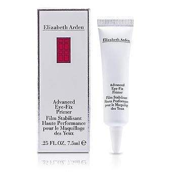 Elizabeth Arden Advanced Eye Fix Primer - 7.5ml/0.25oz