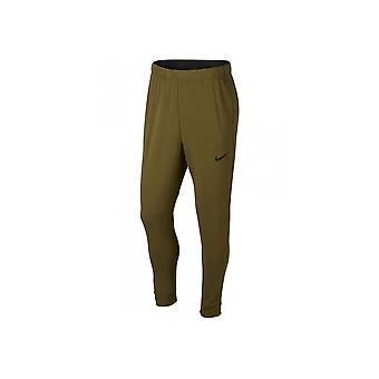 Nike Training Tapered Hyperdry 889393395 tutti i pantaloni da uomo anno di formazione