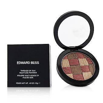 Edward Bess tråder silke Multi-Bruk pulver - # Ciao - 12g/0.42 oz
