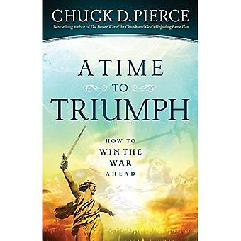 Time to Triumph