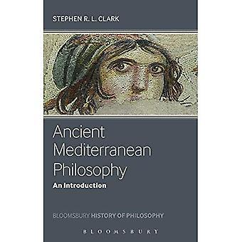Antika Medelhavet filosofi: En introduktion