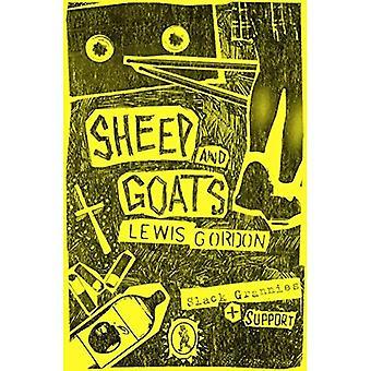 Sheep and Goats (Vagabonds)