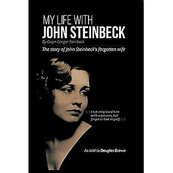 My My Life With John Steinbeck