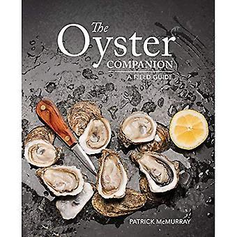De Oyster metgezel