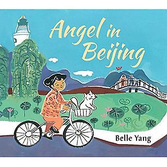 Engel in Peking