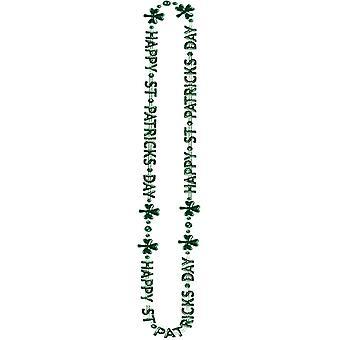 Perle di giorno della St Patricks