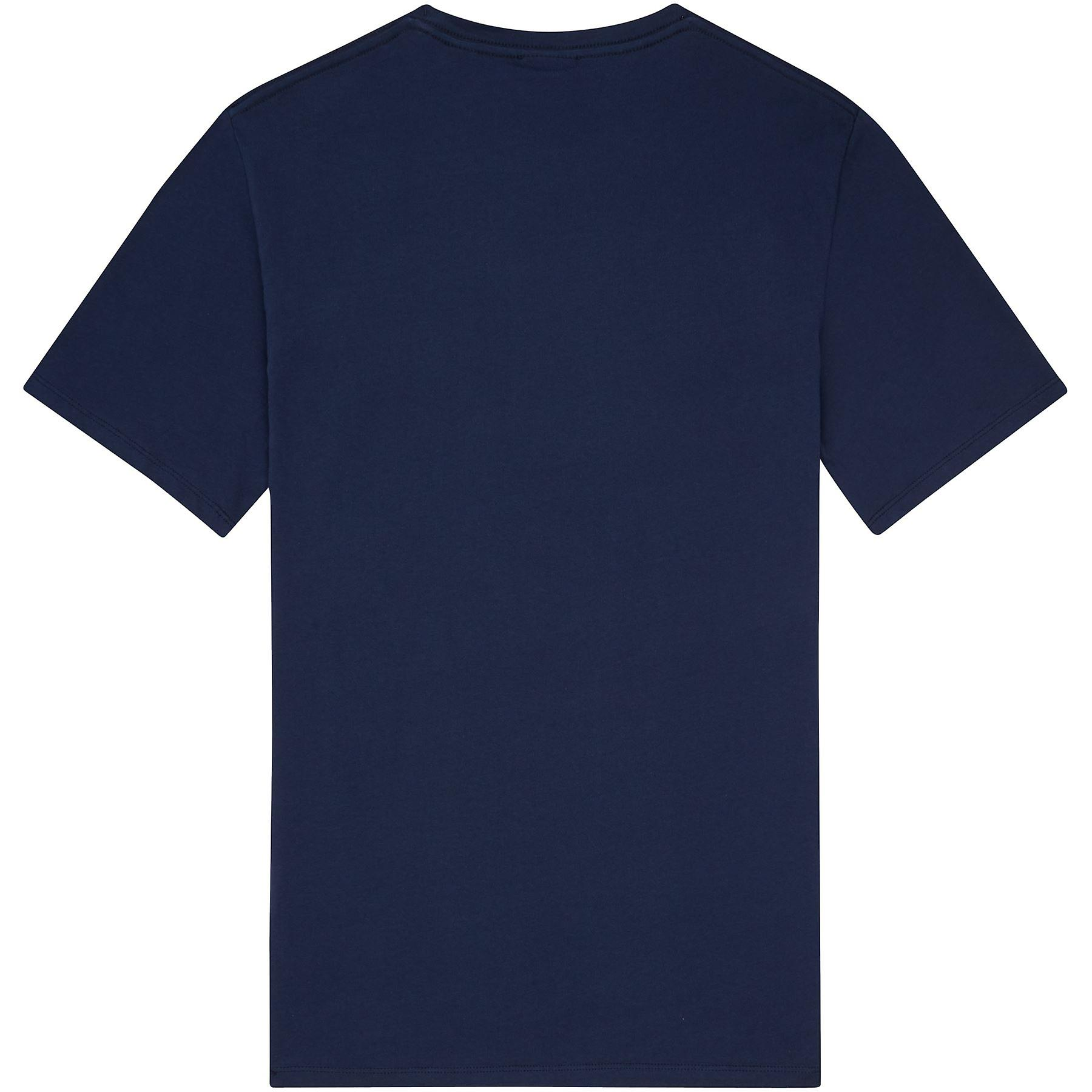 O'Neill Men's T-Shirt ~  Cruz ink