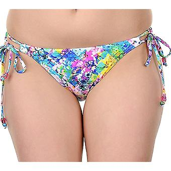 Freya Paradise Island As3273 Rio Tie puolella bikinit lyhyt