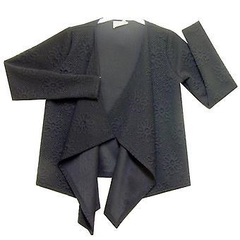 In Town Jacket 381432 Black