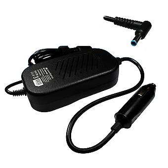 HP Pavilion 15-cc132TX Laptop compatível DC Power Adapter carregador de carro