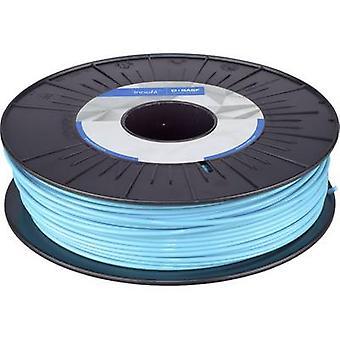 BASF Ultrafuse PLA-0035A075 PLA SKY MAVİ Filament PLA 1.75 mm 750 g Gök mavisi 1 adet(ler)