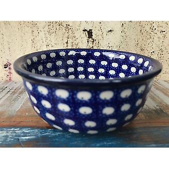Bowl Ø 13 cm, height 5.5 cm, vol. 350 ml, traditions 4, BSN 1040