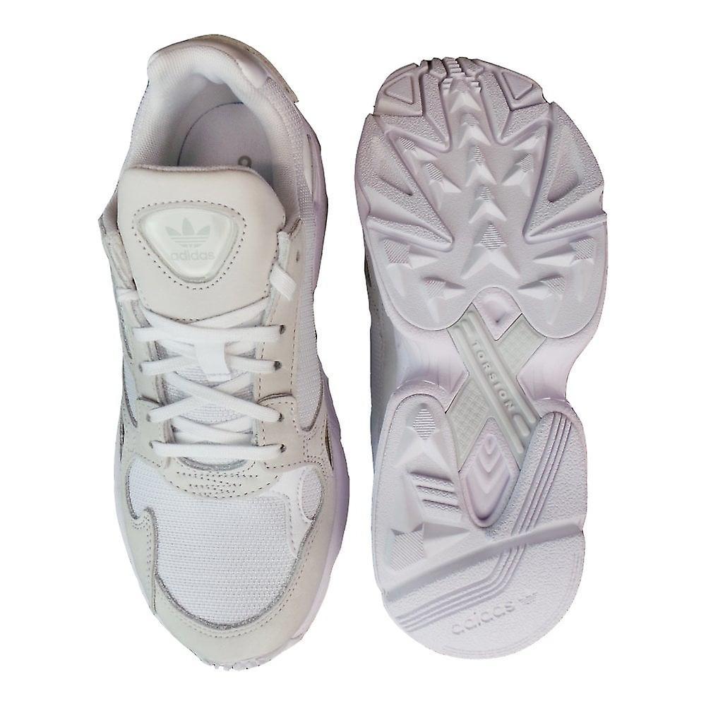 adidas Originals Ladies Footwear Falcon W