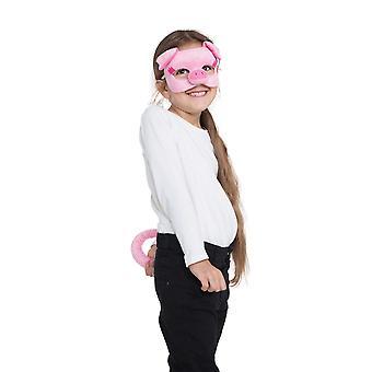 Bristol Novelty Zestaw dla dzieci/świń dla dzieci