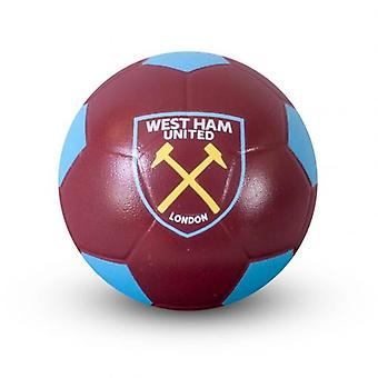 West Ham United Stress Ball