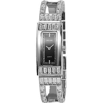 Excellanc Women's Watch ref. 152921000001