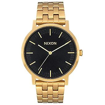 NIXON Watch Man ref. A1057-2042-00