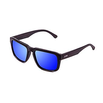 Bidart Ocean Sport Sunglasses