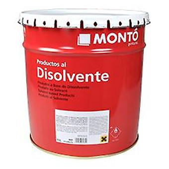 Monto pinturas Special stucco wax 750ml. (DIY , Painting)