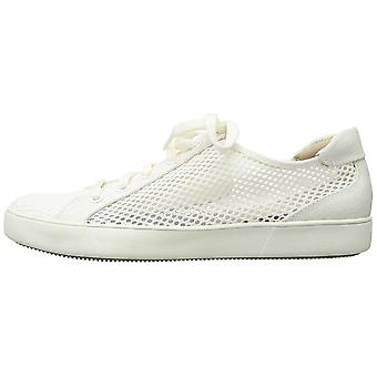 Naturalizer Womens Morrison 3 stof lage top Lace up Fashion sneakers