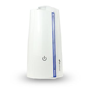 Airnaturel Humidi-Ultrasonic Humidificatore 15 m2/37,5 m3