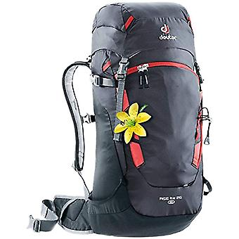 Deuter Rise Lite SL - Unisex-Adult Backpack - Graphite/Black - 26