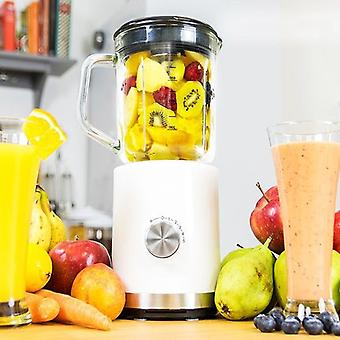 Cecotec Power titanium 850 glas blender
