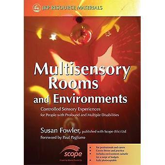 多感覚の客室と環境制御の感覚的経験 f