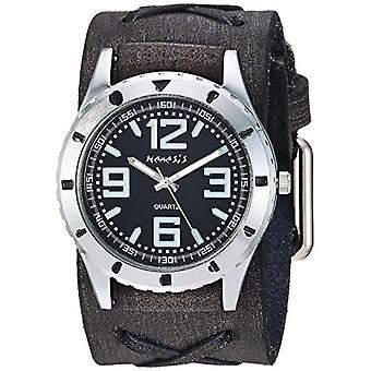 Nemesis Watch Unisex Ref. FXB096K