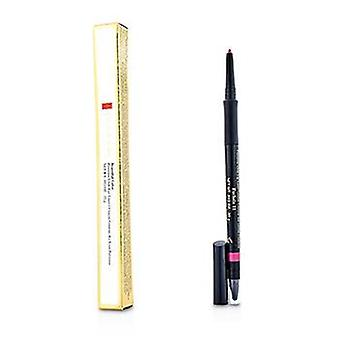 Elizabeth Arden Beautiful Color Precision Glide Lip Liner - # 11 Fushsia - 0.35g/0.012oz
