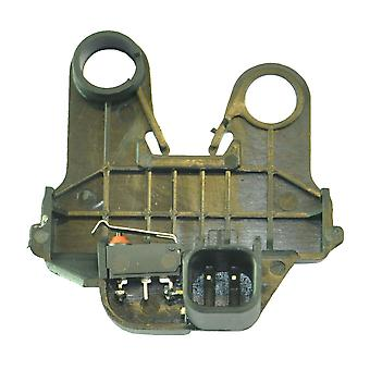 Bonnet Catch & Anti Theft Switch For Discovery Mk3, Mk4, Range Rover Evoque, Sport Lr041431