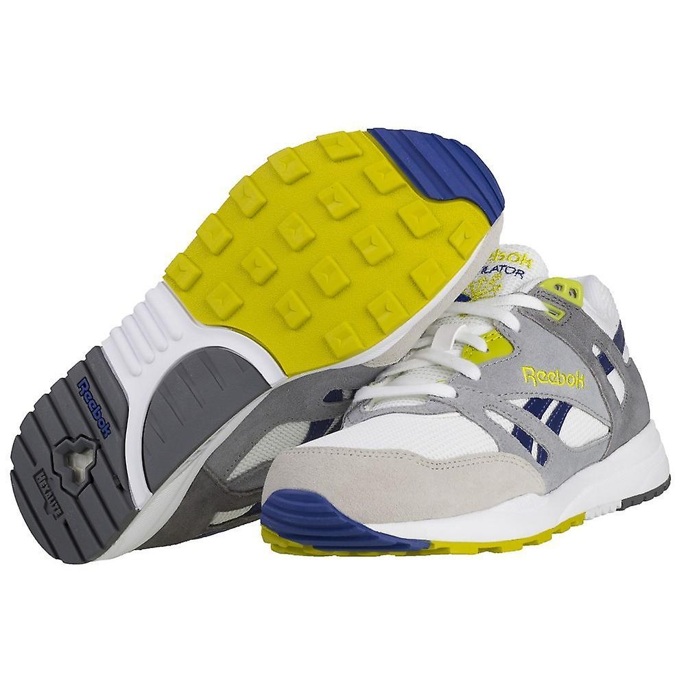 Reebok ventilator Athletic M49267 Universal hela året män skor - Gratis frakt