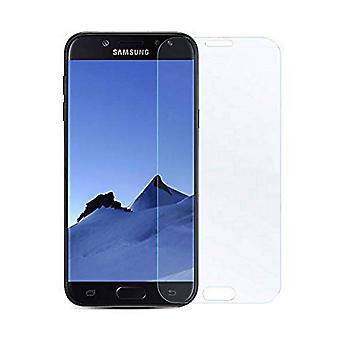 Screen Protector Tempered Glass 9H (0.3MM) Samsung Galaxy J5 2017