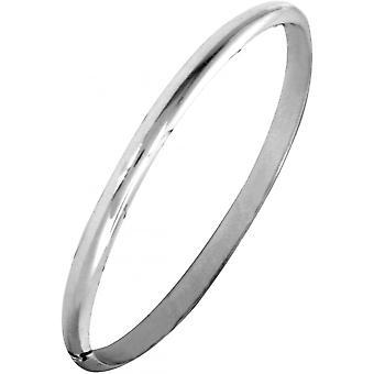 Clio Blue BJ0266A - Bracelet bracelet timeless silver woman
