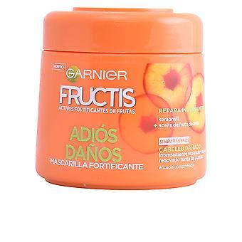 Garnier Fructis Adiós Daños Mask 300 Ml för kvinnor
