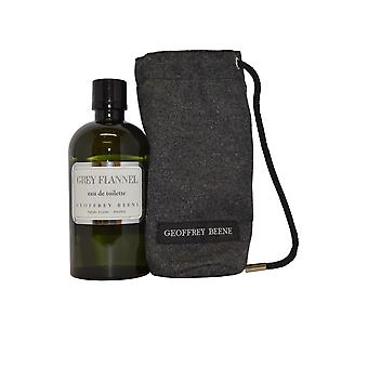 Geoffrey Beene Grey Flannel Eau de Toilette 240ml
