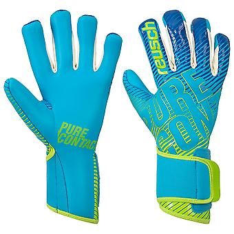 Reusch Pure Contact 3 AX2 Goalkeeper Gloves