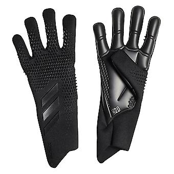 adidas PREDATOR 20 PRO SHADOW BEAST Torwart Handschuhe Größe