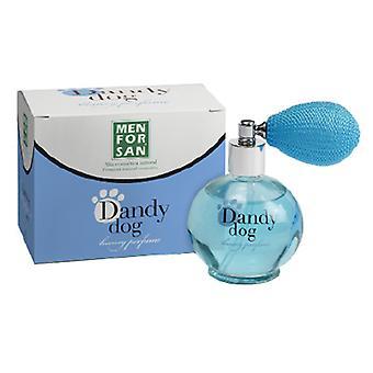 Men For San Perfume Perros Dandy Dog 50 Ml