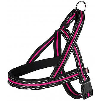 Trixie Arnés Noruego Fusion (Dogs , Collars, Leads and Harnesses , Harnesses)