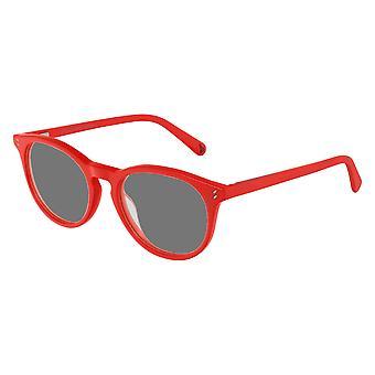 Stella McCartney Kids SK0052O 003 Red Glasses