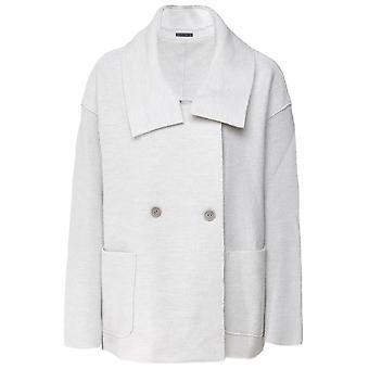 Oska Virgin Wool Gargia Jacket