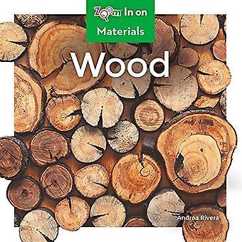 Wood (Materials)
