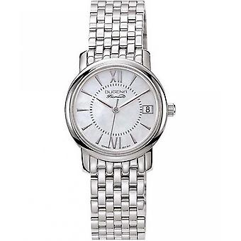 Dugena premium ladies watch Rondo Petit 7090138 watches