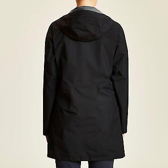 Craghoppers Мужская/Женская куртка Selma