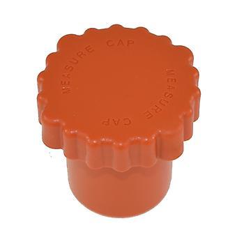 VAX Vacuum Cleaner rent vann Tanklokket
