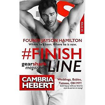 FinishLine by Hebert & Cambria