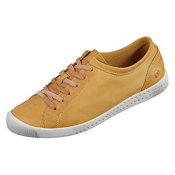 Softinos Isla P900154588 universal all year women shoes