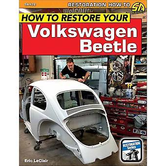 Chevrolet Small Blocks Parts Interchange Manual Revised by Ed Staffel Jnr