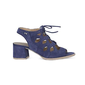Nero Giardini 908252201 ellegant summer women shoes
